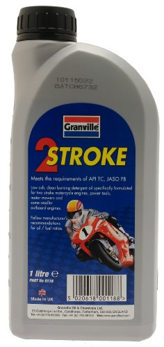 granville-0118a-aceite-para-motor-de-2-tiempos-1-l