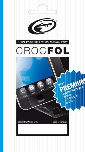 crocfol-premium-5k-hd-2er-pack-schutzfolie-fur-das-samsung-wb250f-350f-380f-ultraklar-und-praktisch-