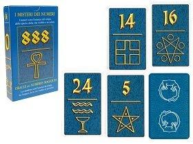 oracle-des-nombres-magiques-ou-magic-of-numbers-jeu-cartes-oracle-jeu-divinatoire-avec-livret-multil