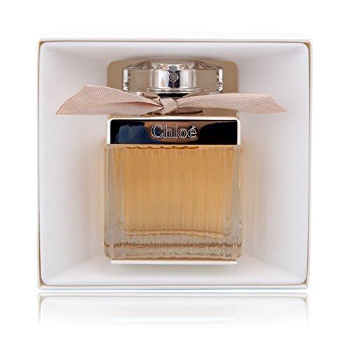 chloe-signature-eau-de-parfum-femme-woman-75-ml-1er-pack1-x-75-milliliters