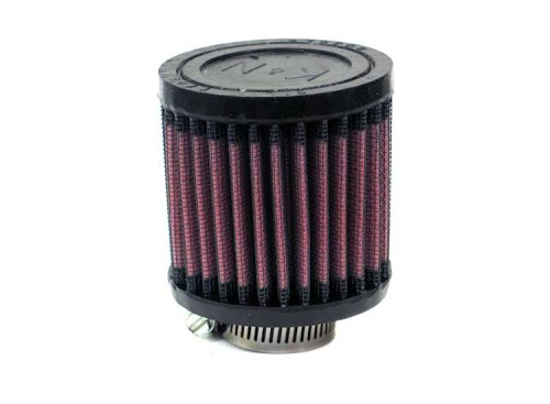 K&N R-1040 Honda Universal Rubber Air Filter