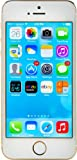 Apple iPhone 5S 64GB Smartphone - on EE T-Mobile Orange Network - GOLD