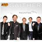 Gaither Band: Reunited CD