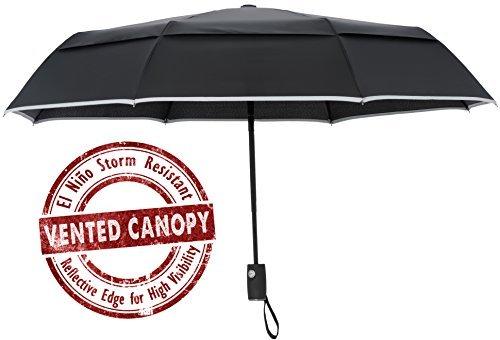 arcadia-al-aire-libre-ventilacion-doble-cubierta-resistente-al-viento-paraguas-de-viaje-con-reflecta