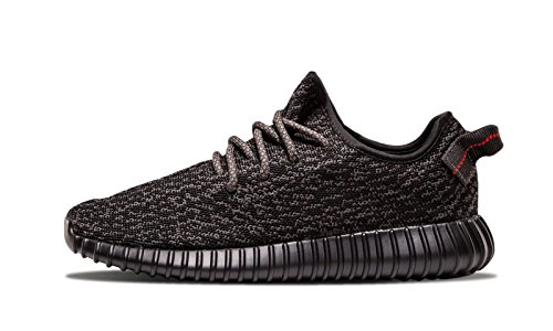 Adidas Yeezy Boost 350 mens (USA 8.5) (UK 8) (EU 42)