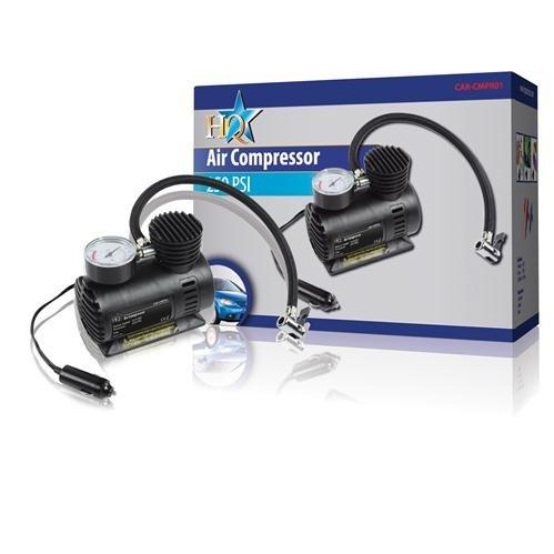 HQ-CAR-CMPR01-Compressore-per-auto-alimentazione-12-V