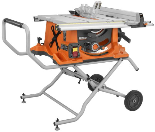 Miter Saw Bench Deal