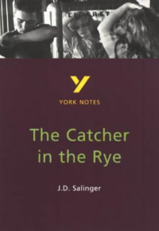 the theme of maturity in catcher in the rye by j d salinger The catcher in the rye written by j d salinger is a coming of age story it is a story narrated by the protagonist, holden caulfield, who is a sixteen year old boy, but has a mind of a ten year old innocent kid.