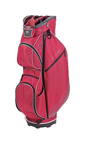datrek-cb-lite-golf-cart-bag-new-mens-golf-cart-bag-red