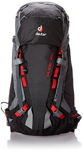 deuter-wanderrucksack-guide-35-mochila-color-negro-talla-32-x-22-x-72-cm