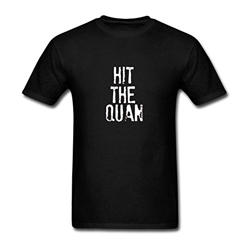 Hit Quan All In One