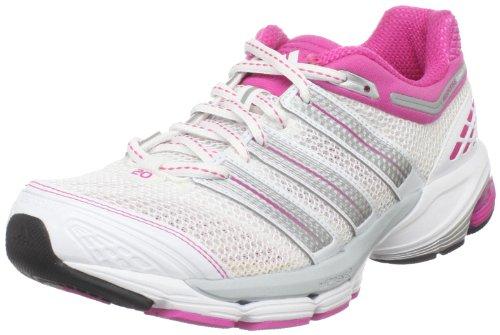 3fade6f0fea adidas Women s Response Cushion 20 W Running Shoe - Adidas Running ...