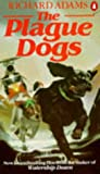 The Plague Dogs (0140050000) by Adams, Richard