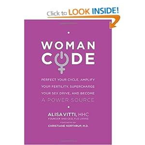 woman code alisa vitti pdf download