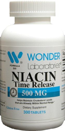 niacin-500-mg-time-release-300-tablets-5005