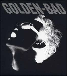 GOLDEN BAD