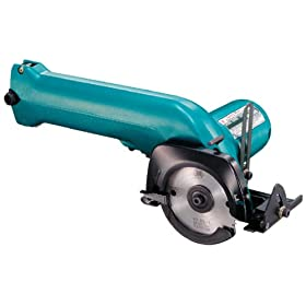 Bare-Tool Makita 5090D 9.6-Volt 3-3/8-inch Cordless Saw (Tool Only, No Battery)