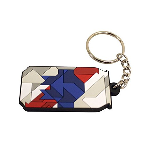pbr-pabst-blue-ribbon-beer-art-can-keychain