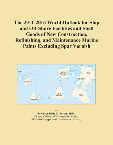 the-2011-2016-world-outlook-for-ship-and-off-shore-facilities-and-shelf-goods-of-new-construction-re