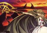 NHKアニメーション 「ツバサ・クロニクル」 オリジナルサウンドトラック Future Soundscape I (初回限定盤)