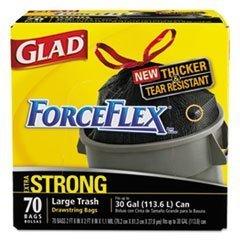 the-clorox-company-forceflex-trash-bag-70358-by-glad