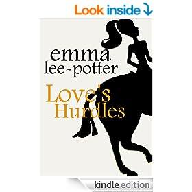 Love's Hurdles