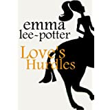 Love's Hurdlesby Emma  Lee Potter