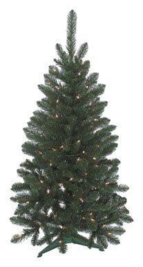 cmas-tree-vienna-mlt-4-by-j-j-seasonal-mfrpartno-vnn-223-40