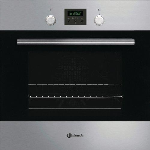 bauknecht-bmck-7253-in-einbau-elektroherd-a-edelstahl-classiccook-elektronik-uhr-versenkbarer-bedien