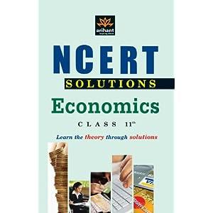 download ncert history book class 7