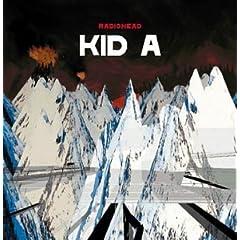 Radiohead 41THQS02GQL._AA240_