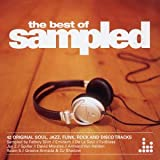 echange, troc Various Artists - Best of Sampled