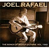 The Songs of Woody Guthrie, Vol. 1 & 2