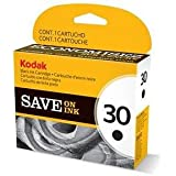 Original Black Printer Ink Cartridge for Kodak ESP C310