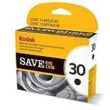 Original Black Printer Ink Cartridge for Kodak HERO 5.1
