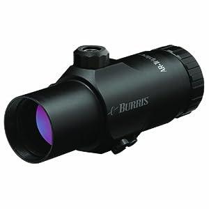 Burris 300213 AR-Tripler 3X Generation 2 Sight (Black) by Burris