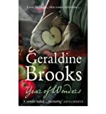 Geraldine Brooks Year of Wonders