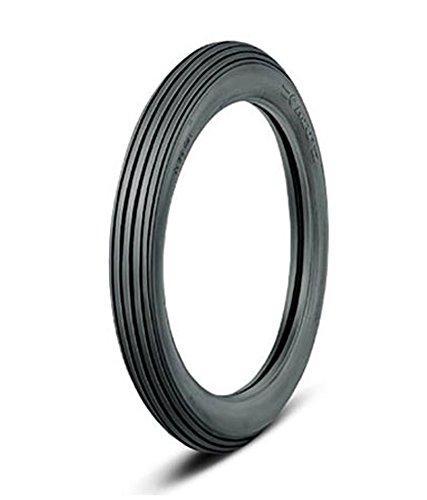 MRF Rib N4 2.7517 41P Motorcycle Tyre