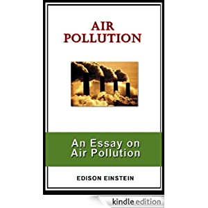essay writing on vehicular pollution (iv) control of vehicular pollution • the emission standards for automobiles have been set which if followed will reduce the pollution.