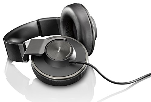 AKG-K550-Closed-Back-Reference-Class-Headphones