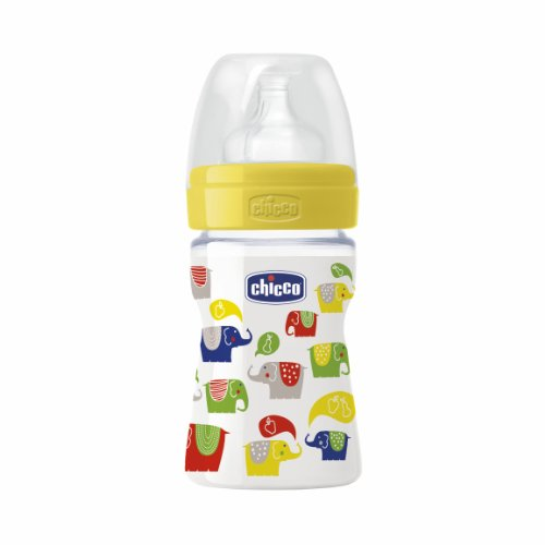 150ml-Flasche-Sozialstaat-0m-Chicco