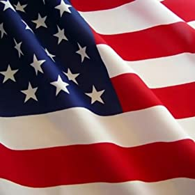 U.S.A. Star Spangled Banner (feat. American Patriotic Music, ???????????? ???? & Hymne National Himno Nacional)
