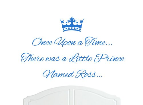 once-upon-a-time-prince-ross-grande-adesivo-da-parete-decalcomania-camera-da-letto-art-boy-baby-scel
