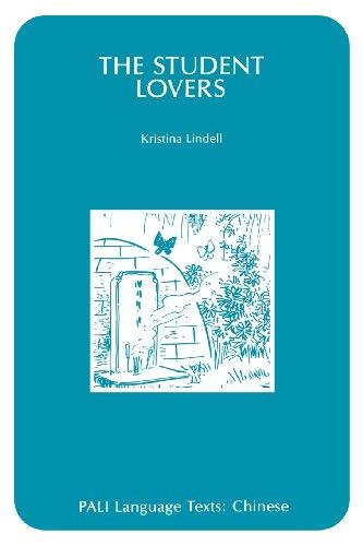 The lover duras ebook