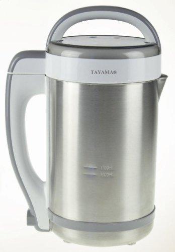 TAYAMA DJ-15C Soy Milk Maker