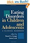 Eating Disorders in Children and Adol...