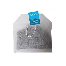 Hydra Bathtub Tea - Clarity