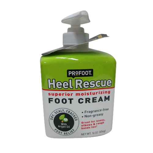 profoot-care-heel-rescue-superior-moisturizing-foot-cream-16-oz