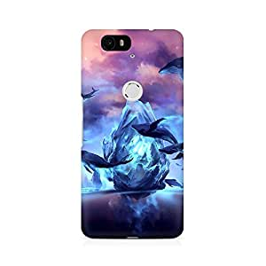 Mobicture Nature Abstract Premium Designer Mobile Back Case Cover For Huawei Nexus 6P back cover,Huawei Nexus 6P back cover 3d,Huawei Nexus 6P back cover printed,Huawei Nexus 6P back case,Huawei Nexus 6P back case cover,Huawei Nexus 6P cover,Huawei Nexus 6P covers and cases