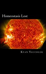 Homeostasis Lost